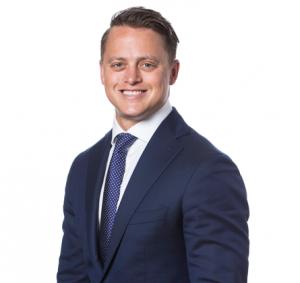 Misha Zelinsky Diplomates Profile Image